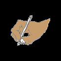 Traces Pro logo