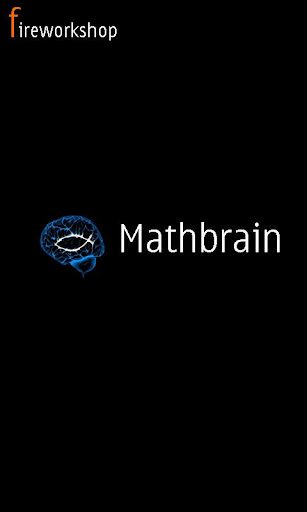 Mathbrain