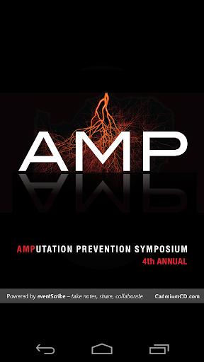 AMP 2014