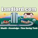 Landlord Tenant Laws Pro logo