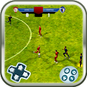 Crazy Football 14 icon