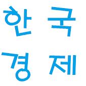 한국경제 RSS 스포츠 뉴스
