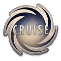 Cruise - GO Launcher Theme icon
