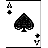 Video Texas Holdem Poker(Free)