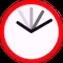 KPSS Güncel Bilgi Takip icon