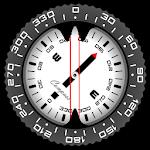 Compass PRO v7.43 Ad Free