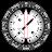Compass PRO 7.44 Apk