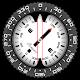 Compass PRO v7.32