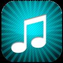 Ringtone Maker MP3 MusicCutter icon