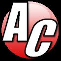 AnimeClick logo