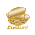 Custuni – Compare prices logo
