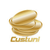 Custuni - Compare prices