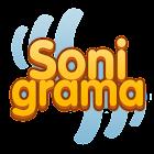 Sonigrama icon
