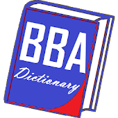 Business Study Dictionary