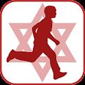 מגן דוד אדום - צוותים icon