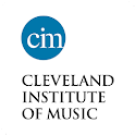 Cleveland Institute of Music icon