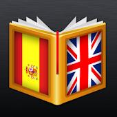 Basque<>English Dictionary