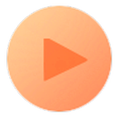 JQ Video Player