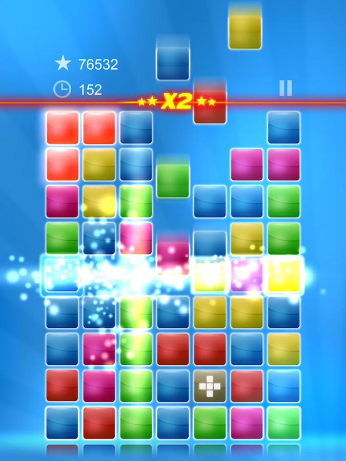 Tap Blox Full- screenshot