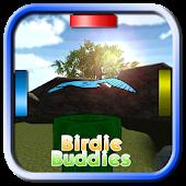 Birdie Buddies