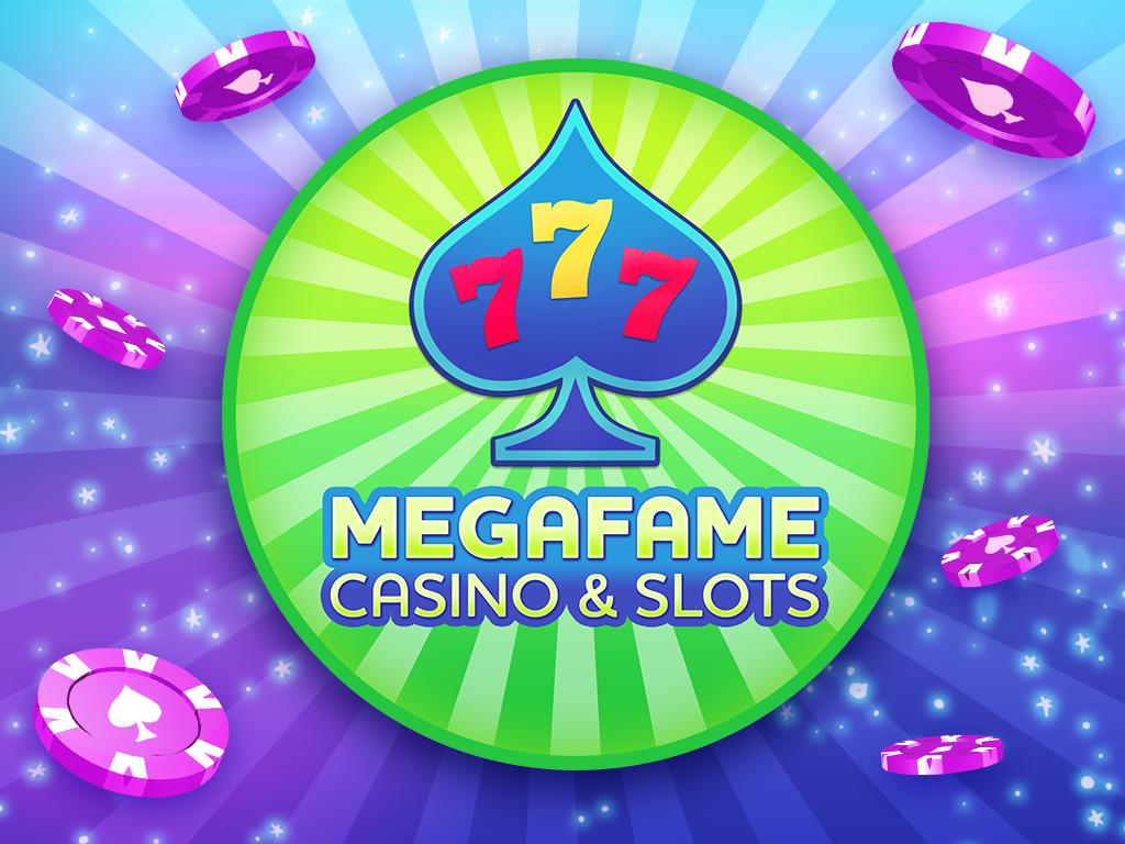 Казино автоматы бесплатно казино