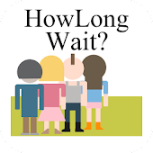 How Long Wait? Little's Law