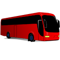 locAlert logo