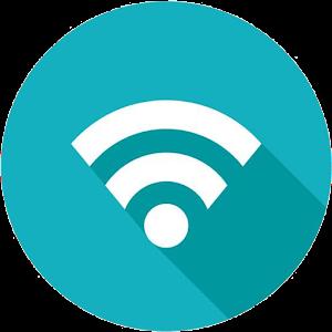 Wifi Hacker Sniffer Apk
