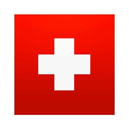palmEM: Emergency Medicine