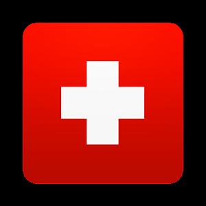 palmEM: Emergency Medicine 醫療 App LOGO-硬是要APP