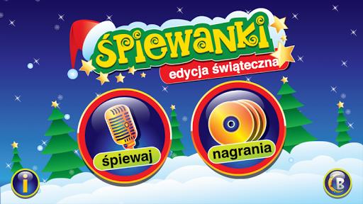 Śpiewanki - Polskie Kolędy