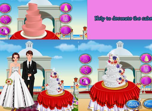 Wedding dressup and decoration 1.0.0 screenshots 12