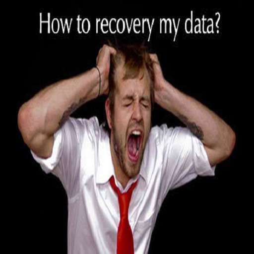 recovery for android
