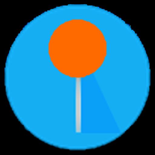 Theme for LG Home- Lollipop 個人化 App LOGO-APP試玩