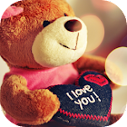 Romantic Love Wallpapers icon