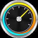 HiTask(海卓手机加速) icon