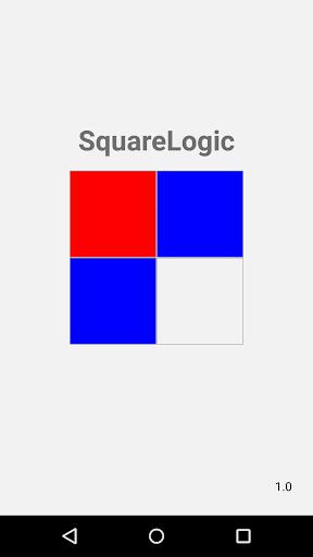 SquareLogic