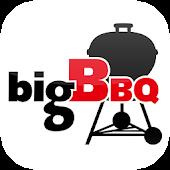 bigBBQ.de