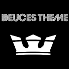 Deuces CM7 Theme icon