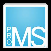 Minimalist Shortcut Pro Key