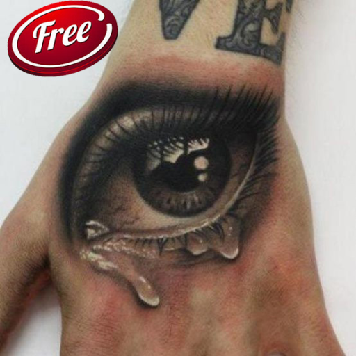 Hand Tattoos Apps On Google Play