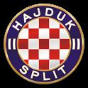 Hajduk News icon