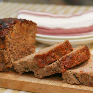 Meatloaf 101