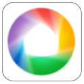 PicFolio for Picasa HD logo