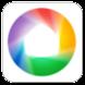 PicFolio for Picasa HD