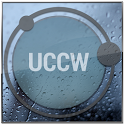UCCW Skins - Premium icon