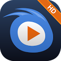 VidOn Player HD icon