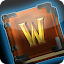 WOW Azeroth Encyclopedia 1.731 APK for Android