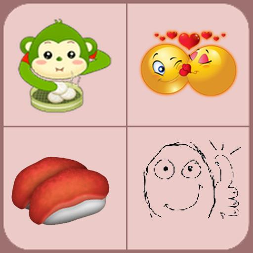 Funny Emoji Store