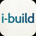 Firewalker Apps - Logo